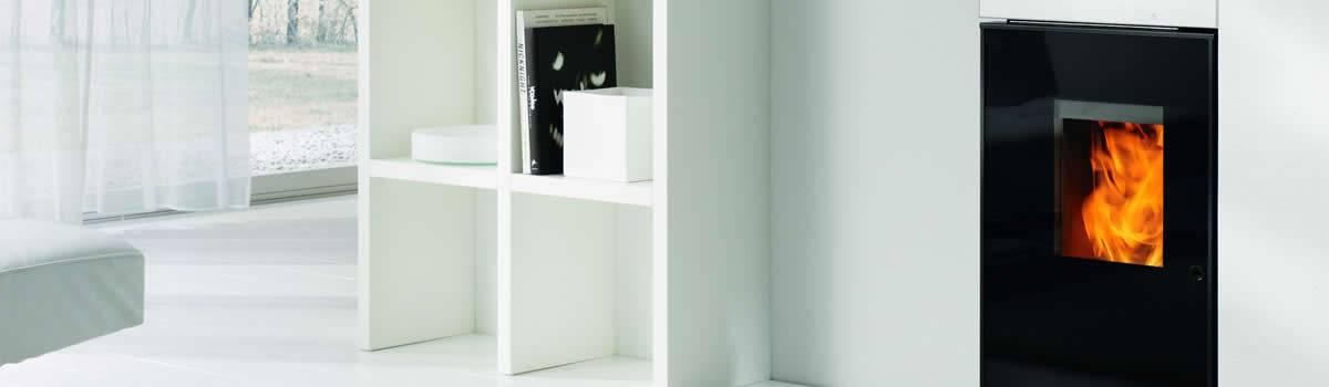 pellet bois po le granul s conseil d 39 achat pellet pas cher. Black Bedroom Furniture Sets. Home Design Ideas