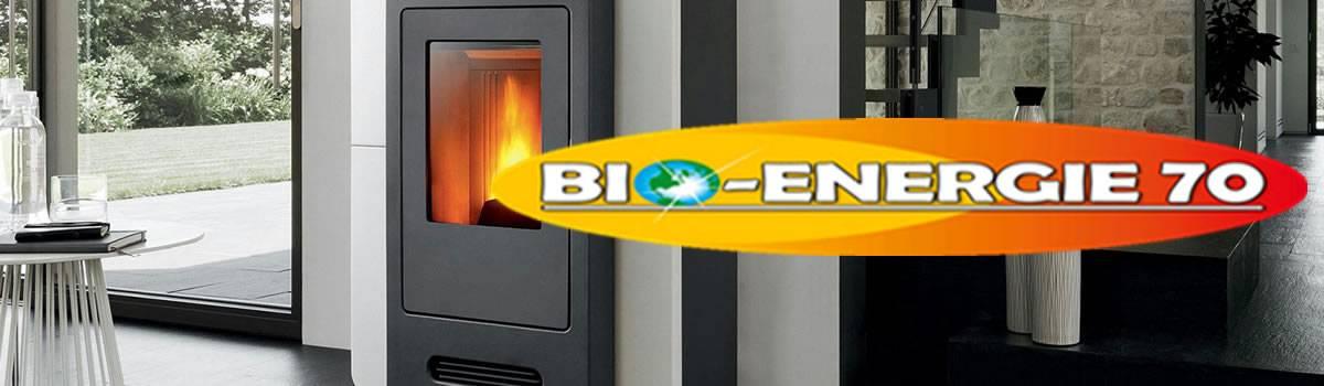 bio energie 70 distributeur granul s de bois pour votre po le pellet sur vesoul. Black Bedroom Furniture Sets. Home Design Ideas